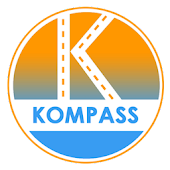 Kompass Events : Events Near Me
