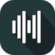 SoundCrowd Music Player