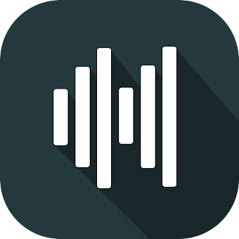 SoundCrowd Music Player with SoundCloud support