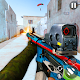 Download Critical Shooting Strike For PC Windows and Mac
