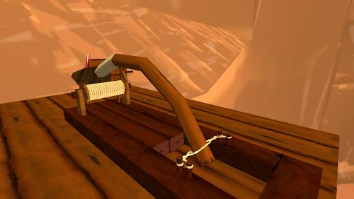 Antihero Simulator image 4