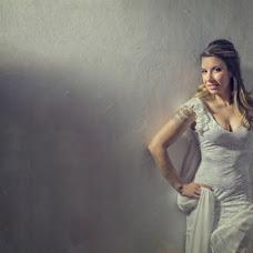 Wedding photographer Stephanos Karaoulis (karaoulis). Photo of 05.09.2016