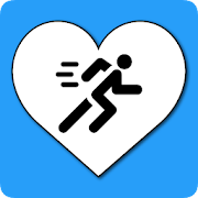 Fitness singles dating app