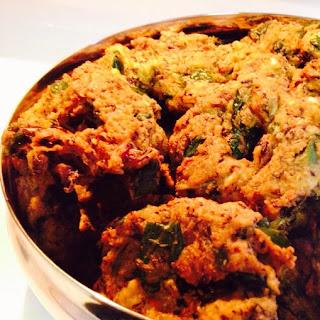 Split Urad Dal Recipes