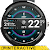 Master Watch Face & Clock Widget file APK for Gaming PC/PS3/PS4 Smart TV