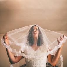 Wedding photographer Paolo Ferrera (PaoloFerrera). Photo of 05.05.2017