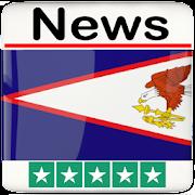 Samoa news - Samoa Radio Station - Samoa Observer