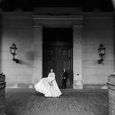 Wedding photographer Mariya Stepicheva (mariastepicheva). Photo of 08.06.2018