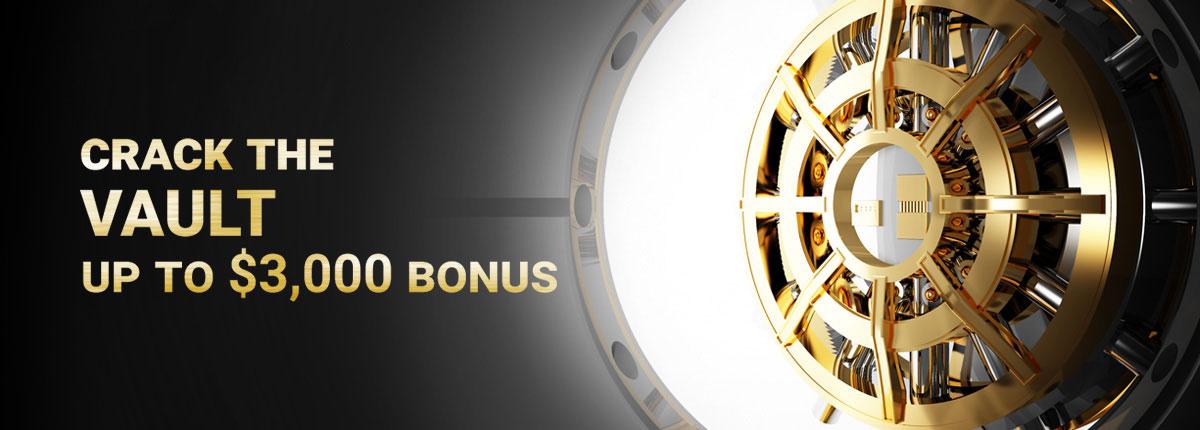 Pala NJ Online Casino Bonuses