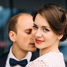 Wedding photographer Evgeniy Safronov (Barcelona). Photo of 06.04.2015
