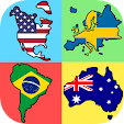 Flags of th.. file APK for Gaming PC/PS3/PS4 Smart TV