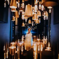 Fotógrafo de bodas Mateo Boffano (boffano). Foto del 17.09.2018
