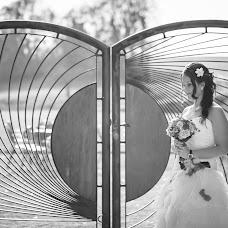 Wedding photographer Vincent BOURRUT (bourrut). Photo of 26.01.2016