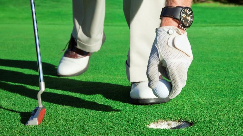 Watch PGA Tour Special live