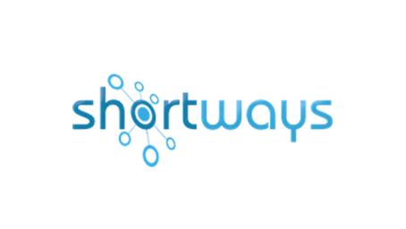 shortwayspng