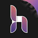 Hacie 2 - Free Icon Pack icon