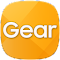 Gear Plugin 2.2.03.15101601N Apk