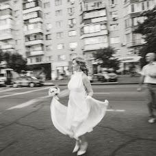 Wedding photographer Sergey Pasichnik (pasia). Photo of 02.09.2016