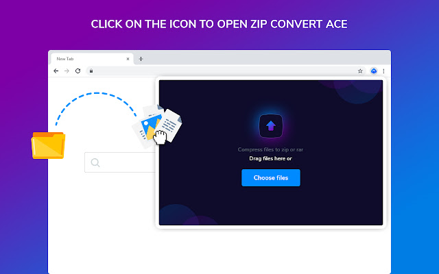 Zip Convert Ace