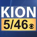 KION Central Coast News icon