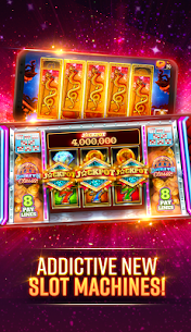 Double Win Vegas – FREE Slots and Casino Apk 1