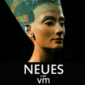 Neues Museum Guide, Berlin