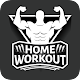Home Workout -- No Equipment(Abs & Arm workout) Download for PC MAC