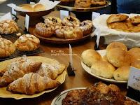 小鹿家 麵包店