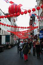 Photo: Chinatown (čínská čtvrť) Londýn http://www.turistika.cz/cestopisy/londyn-london-eye-trafalgar-square-palace-of-westminster-big-ben-piccadilly-circus-eurotunel