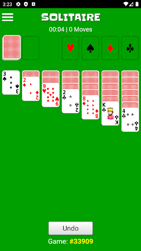 CardGames.io apktram screenshots 3
