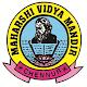Maharshi Vidya Mandir for PC Windows 10/8/7