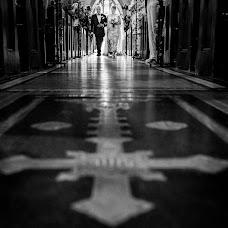 Wedding photographer Sanne De block (SanneDeBlock). Photo of 09.09.2018