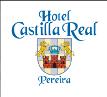 Hotel Castilla Real |Web Oficial | Pereira Colombia
