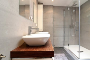 Keizersgracht Serviced Apartment