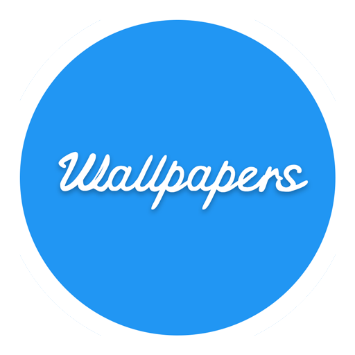 Wallpaper Collection avatar image