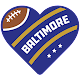 Baltimore Football Rewards Download for PC Windows 10/8/7