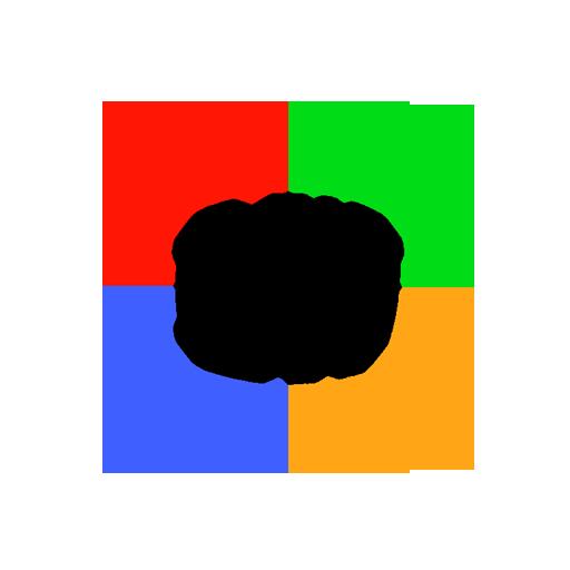 Launchers World avatar image