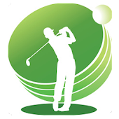 Golf Guide Pro
