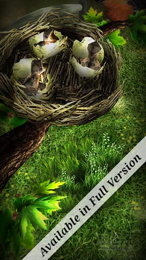 Spring Zen Free screenshot 5