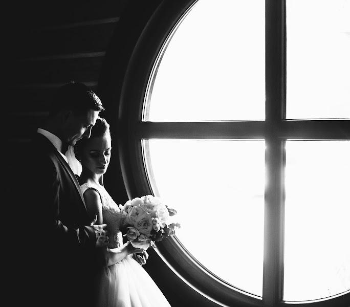 Wedding photographer Karl Geyci (KarlHeytsi). Photo of 07.08.2019