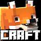 FoxyCraft