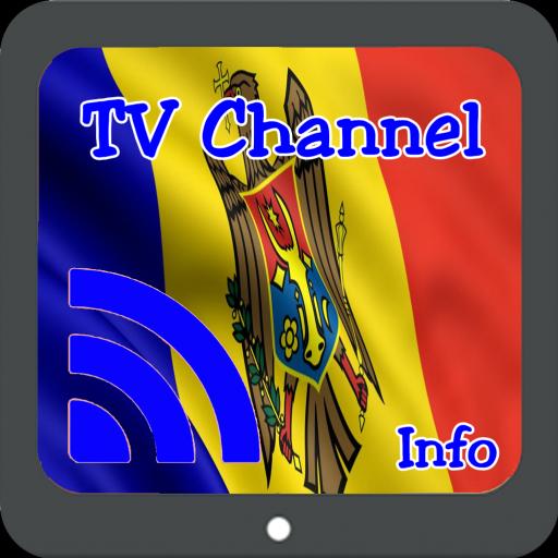 TV Moldova Info Channel
