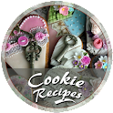 Cookie Recipes Free icon