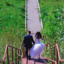 Wedding photographer Stanislav Kim (StasonTSK). Photo of 08.08.2015