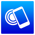 NFC Switch (Root) icon