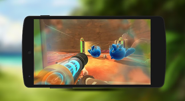 Ultimate Slime Rancher Tips APK 4 0 By MOBIL ION - Free