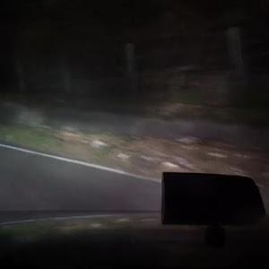 スプリンタートレノ AE86 84年式GT-Vのカスタム事例画像 たつやさんの2018年02月28日14:29の投稿