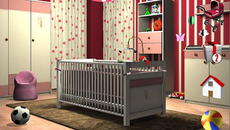 i Live - You play he lives 2.8.2 screenshot 639505