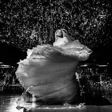 Fotógrafo de bodas Alvaro Ching (alvaroching). Foto del 05.09.2017