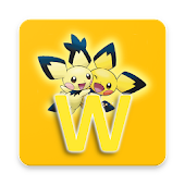WikiDex - Enciclopedia Pokémon